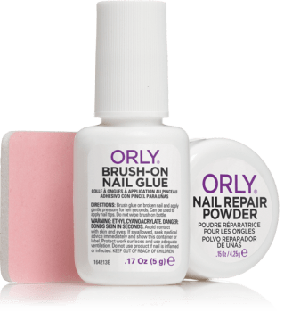 NailRescue_group_1_no-weight