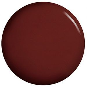 Penny Leather #20944