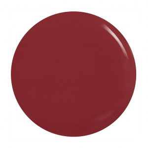 Red Rock #3500049